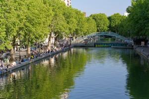 Le_long_du_Canal_St_Martin-1